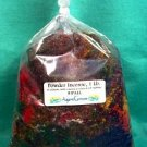 1 Lb All Purpose powder incense - IPALL