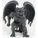 Gargoyle Guardian Statue