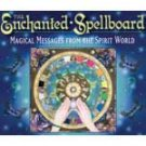 Enchanted Spellboard by Zerner/ Farber - DENCSPE