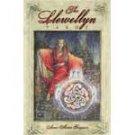 Llewellyn tarot deck & book by Ferguson, Anna-Marie - DLLETAR
