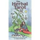 Herbal Tarot by Tierra/ Cantin - DHERTAR1