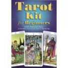 Tarot Kit for Beginners by Berres, Janet - DTARKIT