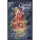 Celestial tarot deck by Steventon/ Clark - DCELTAR1