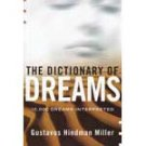 Dictionary of Dreams10,000 Dreams Interpreted by Gustavu - BDICDRE
