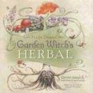 Garden Witch's Herbal by Ellen Dugan - BGARWIT