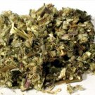 Mugwort cut 1oz 1618 gold
