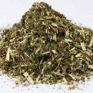 Meadowsweet cut 1oz (Filipendula ulmaria) - H16MEAC