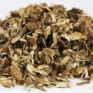 Marshmallow Root cut 1oz (Althaea officinalis) - H16MARR