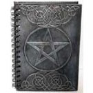 Pentagram Journal - BBBUPEN