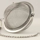 "2"" Tea Ball Strainer - LTEA2"