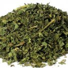 Lemon Balm cut 1oz 1618 gold - H16LEMB