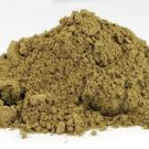Horny Goat Weed powder 1oz 1618 gold - H16HORGP