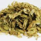 Hops Flowers whole 1oz 1618 gold - H16HOPW