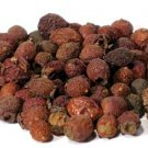 Hawthorn Berries whole 1oz 1618 gold - H16HAWW