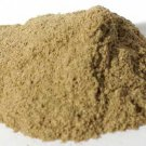 Ginseng Powder (Siberian) 1oz 1618 gold - H16GINSP
