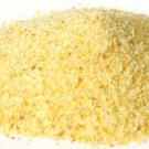 Garlic Powder Chinese 1oz 1618 gold