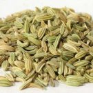 Fennel Seed 1oz 1618 gold - H16FENS