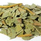 Eucalyptus cut 1oz 1618 gold - H16EUCC