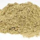 Eleutherococcus powder 1oz 1618 gold