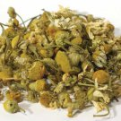 Chamomile Flower 1oz 1618 gold (egyptian) - H16CHAFW