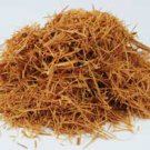 Cat's Claw Bark cut 1oz 1618 gold - H16CATCC