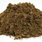 Black Cohosh Root powder 1oz 1618 gold - H16BLACRP