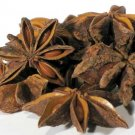 Anise Star whole 1oz 1618 gold