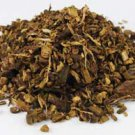 Yellowdock Root cut 1oz 1618 gold - H16YELC