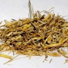 Witches Grass cut 1oz 1618 gold - H16WITGC