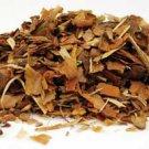 White Pine Bark cut 1oz 1618 gold - H16WHIPBC