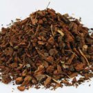 White Oak Bark cut 1oz 1618 gold - H16WHIOC