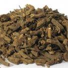 Valerian Root cut 1oz 1618 gold - H16VALC