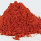 Red Sandalwood powder 1oz 1618 gold - H16SANRP