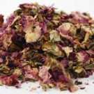 Pink Rose Petals 1oz 1618 gold - H16ROSP