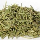 Rosemary Leaf whole 1oz 1618 gold