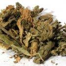 Patchouli Leaf cut 1oz 1618 gold - H16PATC