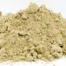 Orris Root powder 1oz 1618 gold