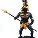"""Horus 14"""" - SH541"""