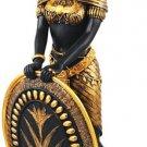 """Goddess Isis 13"""" - SI542"""