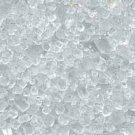 25 Lb Epsom Salts - HEPS25