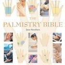 Palmistry Bible by Jane Struthers - BPALBIB