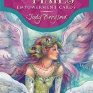 Magical Times Empowerment Cards by Jody Bergsma - DMAGTIM