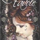 Tarot Favole by Victoria Frances - DTARFAV