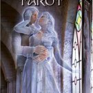 Ghost Tarot deck by Davide Corsi - DGHOTAR