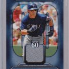 2011 Topps 2 60 Jersey Relic MICHAEL YOUNG