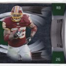 2009 Playoff Prestige CLINTON PORTIS only 500 made  (stk#ft 12)