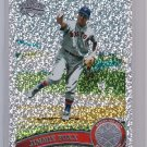 2011 Topps 2 Diamond Anniversary SP Jimmie FOXX #315 , Diamond cards are on fire
