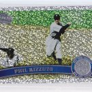 Super Sale! 2011 Topps 2 DIAMOND Variation SP ==  PHIL RIZZUTO  #330