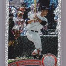2011 Topps 2 Diamond Anniversary Carl Yastrezmski #25  Hot set to make