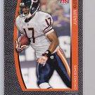 2009 Topps Unique RC #162 Juaquin Iglesias Bears ---stk498